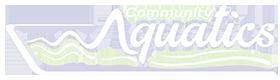 Community Aquatics